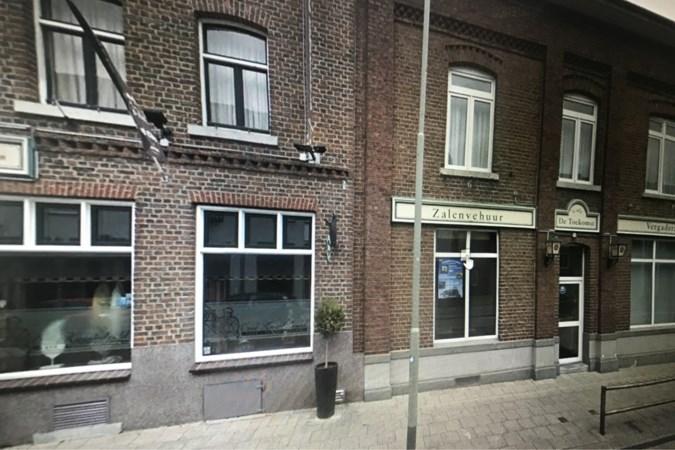 Kritiek op beoogde aankoop partycentrum door Simpelveld: 'Wij hebben ook ruimte en voorzieningen om verenigingen een plaats te bieden'