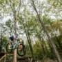 Rel rond 'illegaal' parcours op Watersley-campus Sittard in aanloop naar NK mountainbike