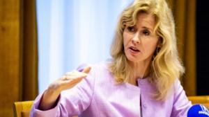 Rumoer in Kamer over coronapas-uitspraken Keijzer