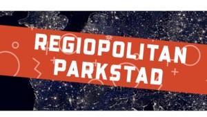 Digitaal symposium IBA Parkstad over 'Regiopolitan Parkstad'