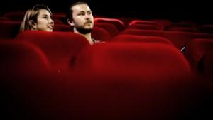 Eerste dag coronatoegangsbewijzen verloopt rustig bij bioscopen