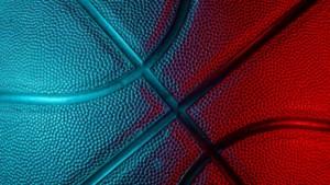 Basketballers BAL boeken tweede zege in BNXT League