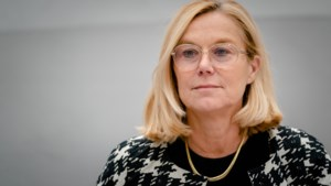 D66 heft blokkade tegen ChristenUnie op