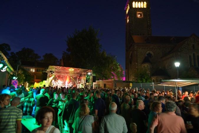 Bekenaren euforisch over hun festival; 'Vooral dit spontane contact hebben we gemist'