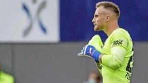Bundesliga: zege Mark Flekken met SC Freiburg, Van Bommel en Ajax-opponent Dortmund onderuit