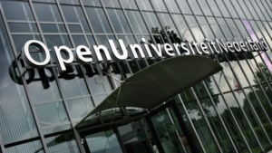 Wetenschapsprijs Open Universiteit voor Wim Lambrechts