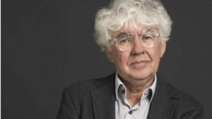 Akense prijs voor schrijver Geert Mak