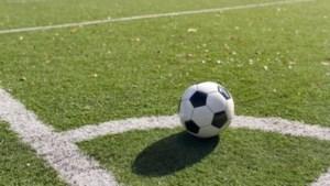 O-21 teams: Grote overwinningen voor VVV en Fortuna Sittard