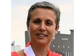 Fractievoorzitter Ariane Schut lijsttrekker voor SP bij komende verkiezingen voor de gemeenteraad in Maastricht