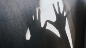 Psychisch onderzoek naar 'ontucht-oppas' (53) uit Herkenbosch