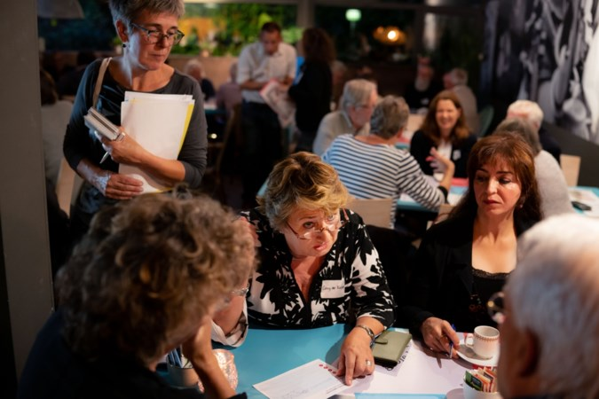'Ontmoeting' scoort hoog bij start burgerbegroting Maastricht