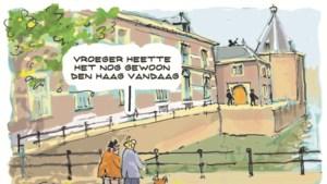 Toos & Henk - 28 september 2021