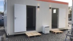 Maastricht wil meer openbare toiletten in de binnenstad en vraagt de horeca te helpen