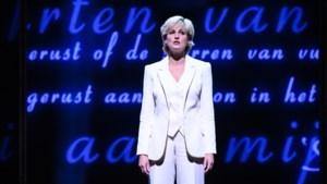Maurice Wijnen is een van de creatieve breinen achter Diana-productie: 'Niets enger dan een nieuwe musical presenteren'