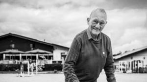 Beroepssjacheraar Pitje (90) is na zijn scheiding nooit hertrouwd: 'Kom op zeg, één keer het deksel op de neus is genoeg'