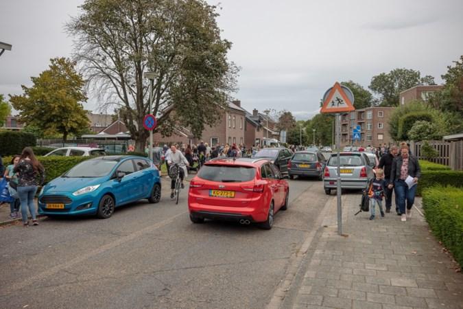 Verkeersveiligheid blijft zorgenkindje bij nieuwbouwplannen IKC Kerkrade
