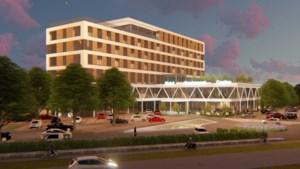 Principestrijd rond nieuw hotel Echt wordt uitgevochten bij Raad van State