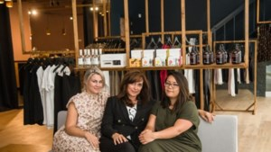 Limburgse lobby: toestaan combinatie winkel en horeca noodzaak om winkelgebieden vitaal te houden