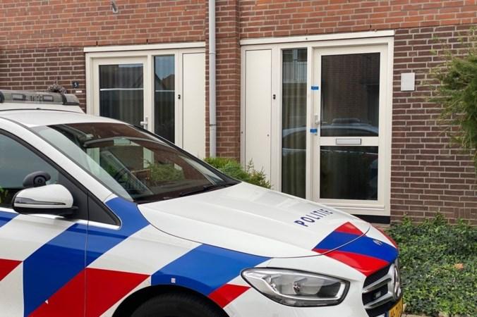 Man die vastzit wegens dood van zijn vrouw Tiny (73) vermoordde eerder vorige echtgenote