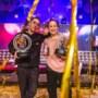 Dansende papa Shane Boers uit Venlo mag Nederland vertegenwoordigen op WK breakdance