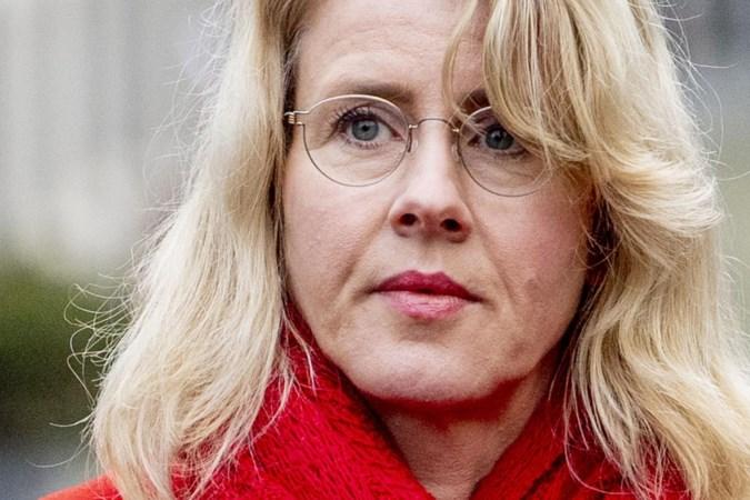 Ontslag staatssecretaris Mona Keijzer: het slotstuk van een politieke zelfmoord