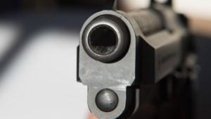 CBS meldt minder moorden in 2020, maar meer moorden op jongeren