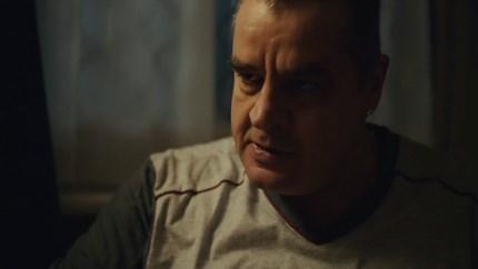 Video: Derde seizoen Undercover vanaf 21 november te zien