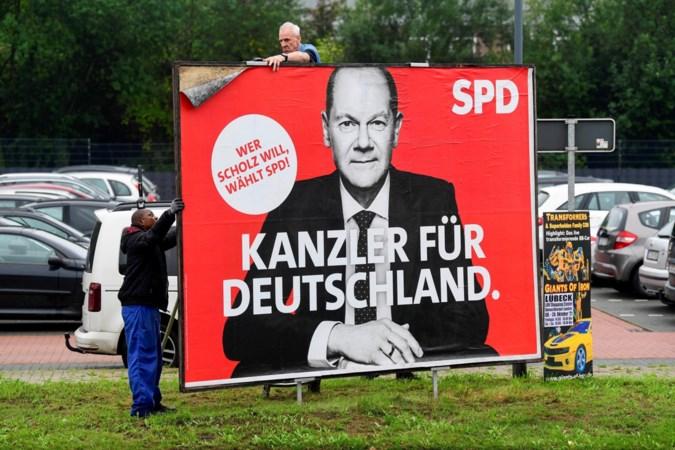 Duitsland verrast ons zelden (en dat is maar goed ook)