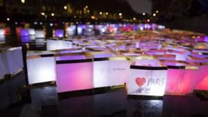 Overlevenden aanslagen Parijs vertellen rechter hun verhaal