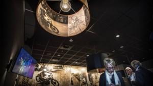 Horeca Nederland met Leudal in de clinch over privéfeesten in dorpshuizen Kelpen-Oler en Ell: 'Oneerlijke concurrentie'