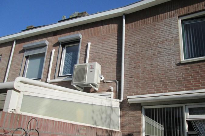 Maastricht tipte buren om snel aircovergunning aan te vragen: 'Schending van fair play'