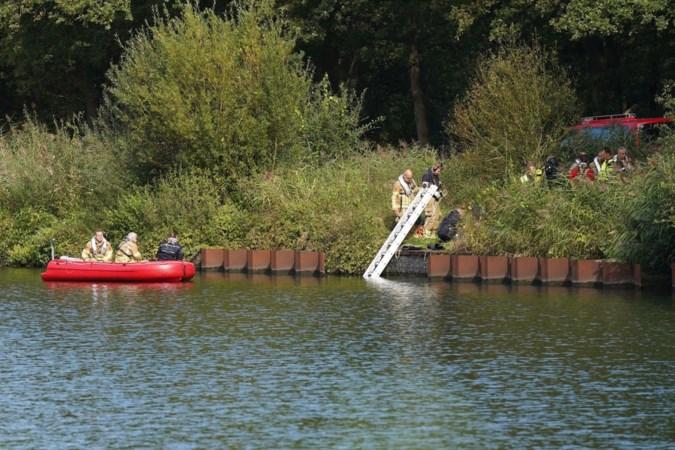 Doodsoorzaak lijk in kanaal nog onbekend, scheepvaart weer op gang