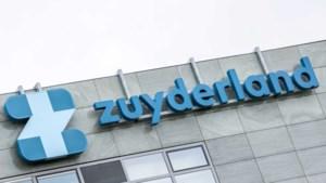 Bezoekregeling en 1,5-meterregel voorlopig ongewijzigd in Zuyderland MC
