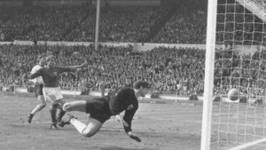 Engeland verliest met Roger Hunt weer lid van 'gouden' WK-ploeg 1966