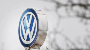 Oud-manager meldt stiltecultuur bij Volkswagen over dieselfraude