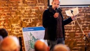 Omwonenden Schwienswei: 'Benoem de olifant in de kamer'