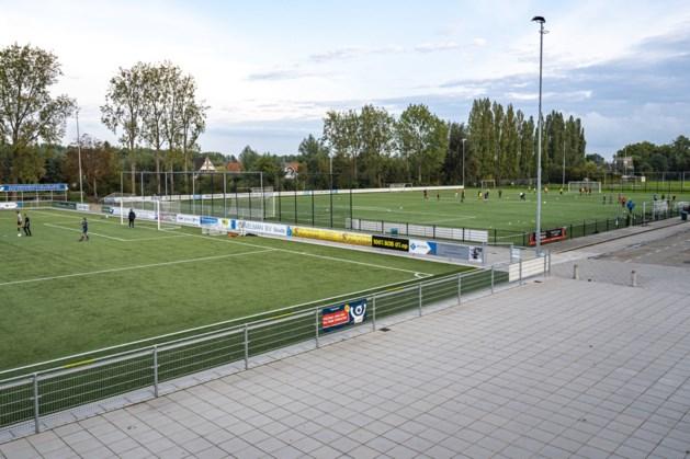 KNVB-directeur: amateurvoetbal komt ruim 1000 arbiters tekort