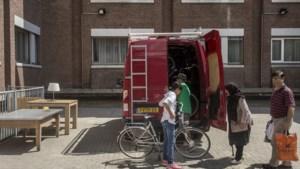 Minderjarige asielzoekers opgevangen bij Via Jeugd in Cadier en Keer