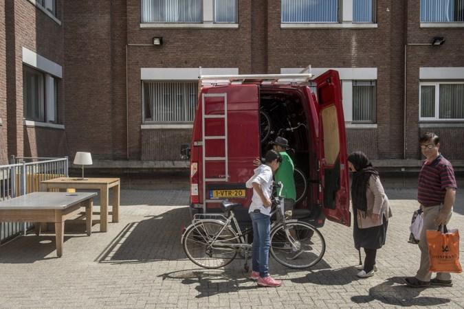 Minderjarige asielzoekers vanaf november opgevangen bij Via Jeugd in Cadier en Keer