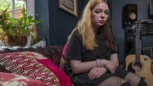 Jongeren na de Brexit: 'Op enig moment knakt er iets; heb je niets meer om voor te leven'