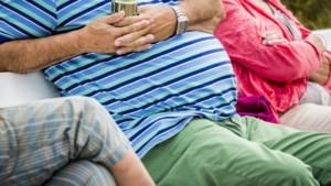 Overgewicht is dé kwaal van deze tijd: is de voorlichting niet toereikend of steekt de mens zijn kop liever in het zand?