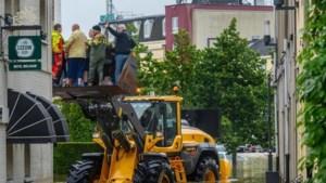 Veiligheidsregio Zuid-Limburg onderzoekt hoe burger denkt over crisisaanpak bij extreem hoogwater