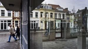 Winkelleegstand in Venlo 'gigantisch' en stijgt de komende jaren sterk; Duitse kooptoeristen moeten meer in de watten worden gelegd