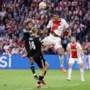 'Ajax is lang niet rijp om de finale van de Champions League te halen'