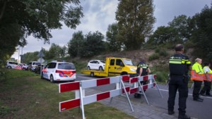 'Geur van hennephandel' rond kampje Stein: justitie vordert veel cash terug na inval