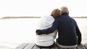 Claire en Dyon kunnen geen kinderen krijgen: 'Je wordt niet alleen geen ouders, maar ook geen grootouders'