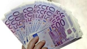 Hogere rente: 'Meer Nederlanders hebben buitenlandse spaarrekening'