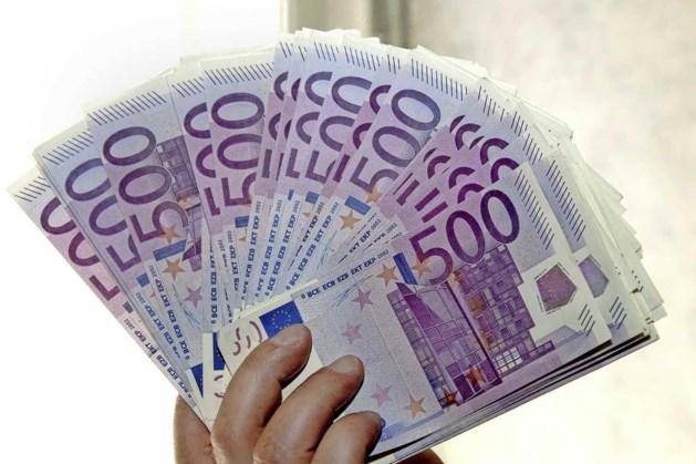Inwoner van de gemeente Bergen wint 1,45 miljoen euro bij de Lotto