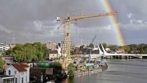 IMF stelt voor: 'Eigen woning naar spaarbox om huizenmarkt weer vlot te trekken'