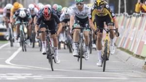 Amstel Gold Race en Parijs-Roubaix wisselen van datum, toerversie ook eerder